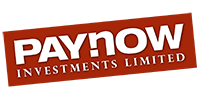 Paynow Investments Limited